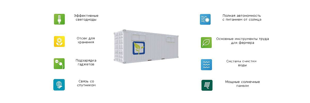 ecocontainer_hitmag