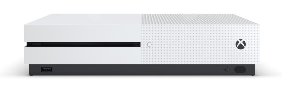 xbox_hitmag.me_front